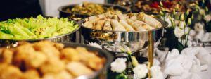 buffet-traiteur-haut-de-gamme